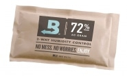Système d'Humidification Boveda pour Cave 72 %
