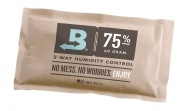 Système d'Humidification Boveda pour Cave 75 %