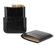 Etui Cigarillos Récife Classic Siam Noir