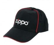 Casquette Zippo