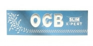 Papier à rouler OCB Slim X-pert x 1