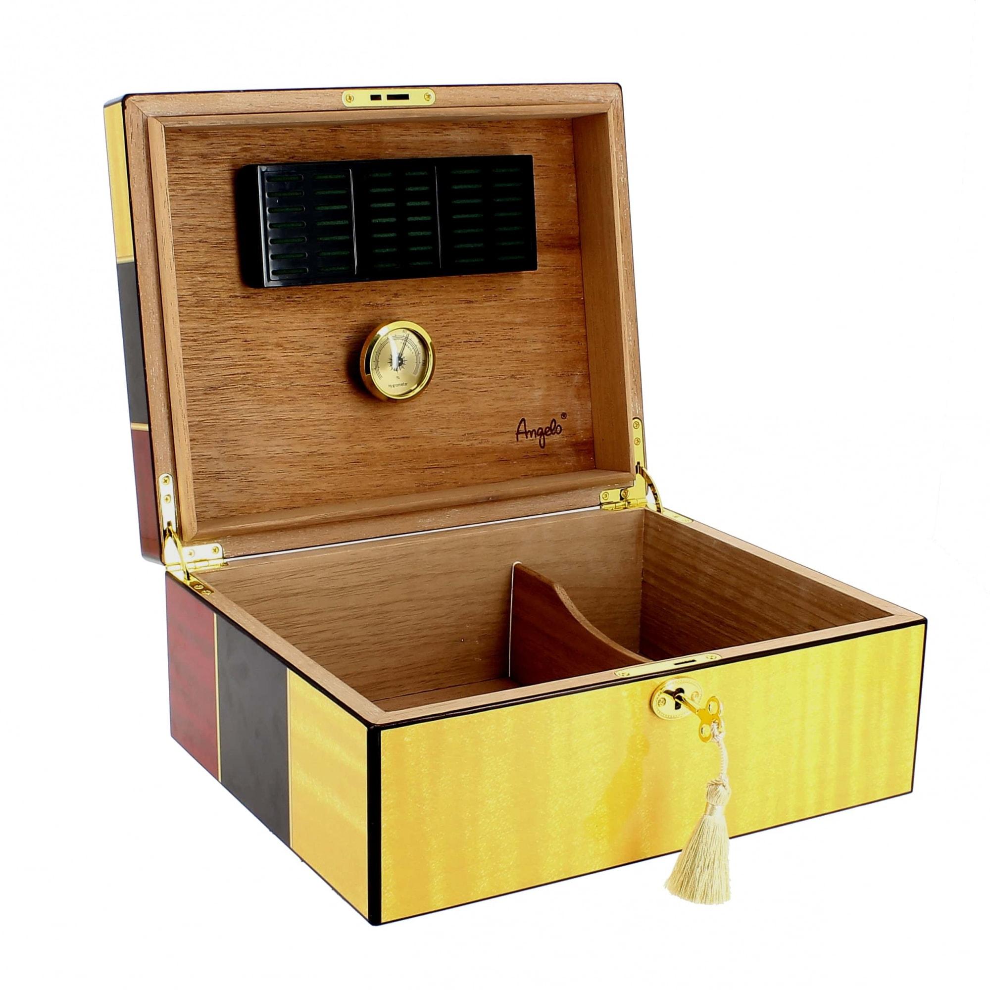cave cigares cubano 138 00. Black Bedroom Furniture Sets. Home Design Ideas