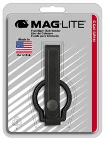 ... Anneau de Ceinture Cuir pour Lampes Maglite C-Cell Flashlight - image 2 fada1c15e24