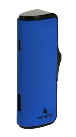 Briquet Firebird Bleu