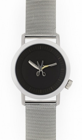 Montre Akteo Coiffure Homme 42