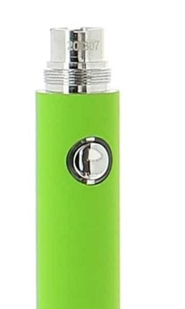 Batterie e cigarette EgoED 650 mAh