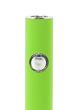 Batterie e cigarette EgoEDSlim