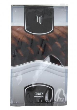 Sac Humidificateur 7 cigares