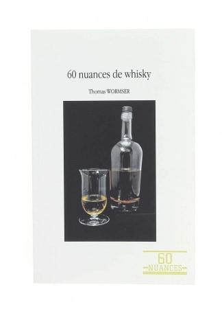 60 nuances de whisky