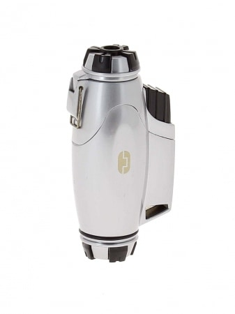 Briquet Turbo Jet Firewire