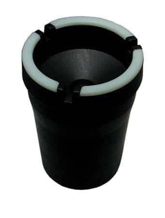 Cendrier Bucket Glow