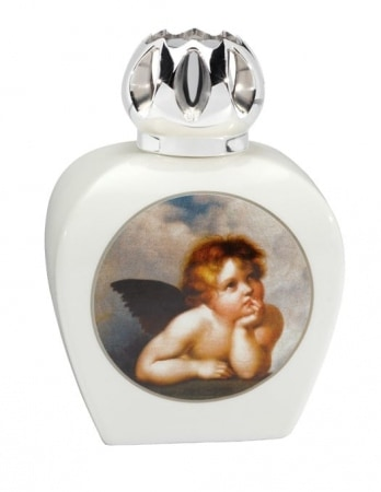 Lampe Berger Anges