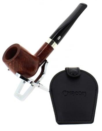 Coffret Pipe Chacom Droite et Porte pipe