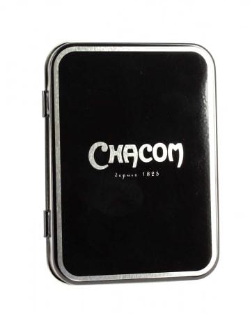 Fume Cigarette Chacom CC062 Vert