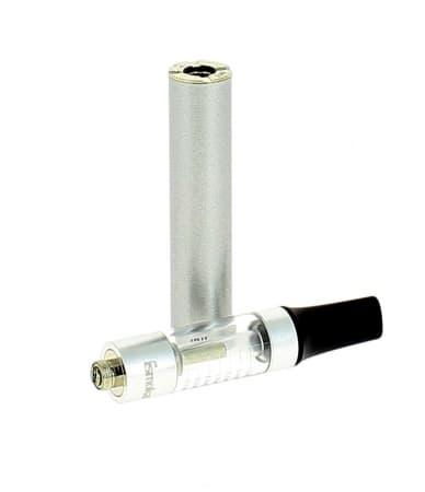 Cigarette electronique Ikit Gris