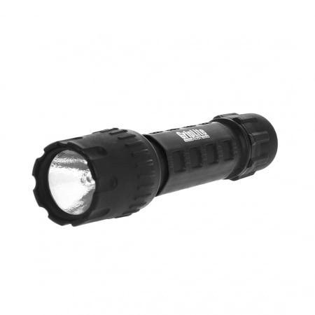 Lampe torche 80 lumens