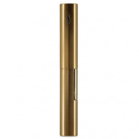 Briquet S.T. Dupont The Wand Doré