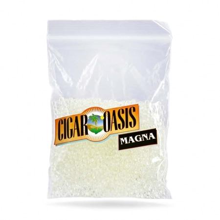 Bille gel pour humidificateur Cigar Oasis
