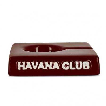 Cendrier Havana Club Solito Havane