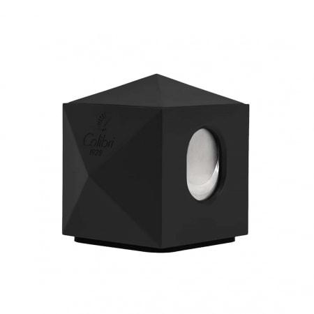 Coupe Cigare Colibri VS-Cut Quasar Noir Mat