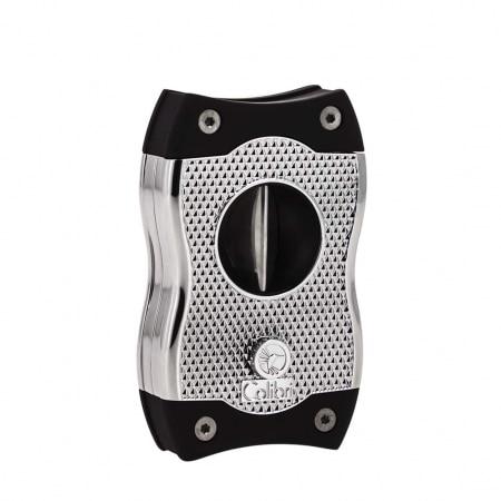 Coupe Cigare Colibri SV-Cut Chromé