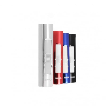 Briquet USB Sans Flamme Pocket