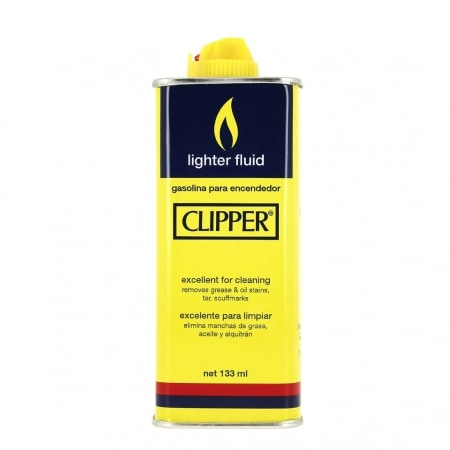 Essence Clipper