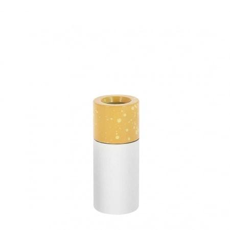 Etouffoir à cigarette mégot