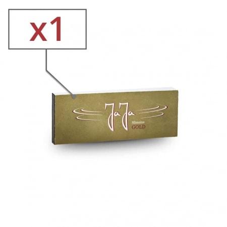 Filtres en carton Jaja x 1