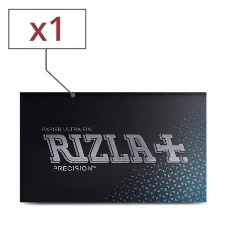 Papier à rouler Rizla + Precision x 1