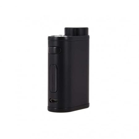 Box cigarette electronique iStick Pico noire 75 W