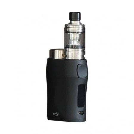 Cigarette electronique Eleaf iStick Pico X Noire