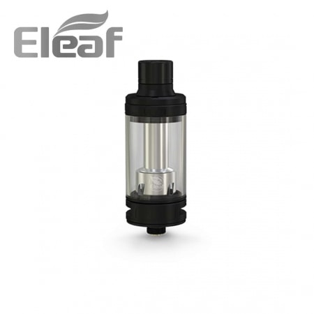 Clearomiseur Eleaf Ello Mini XL Noir