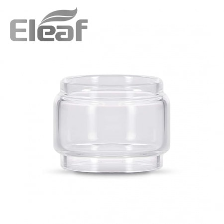 Réservoir Pyrex Clearomiseur Eleaf ELLO Duro 6.5 ml