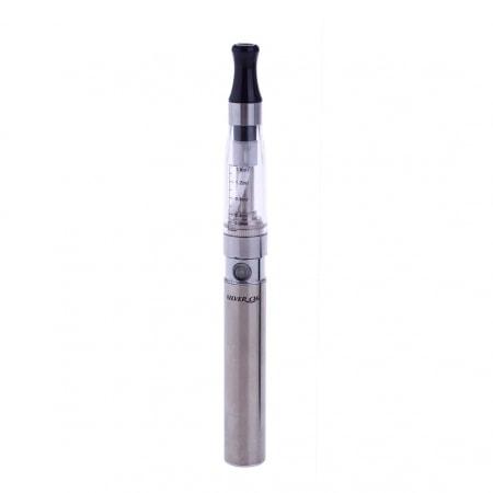 Cigarette electronique SilverCig CE4 Chromée