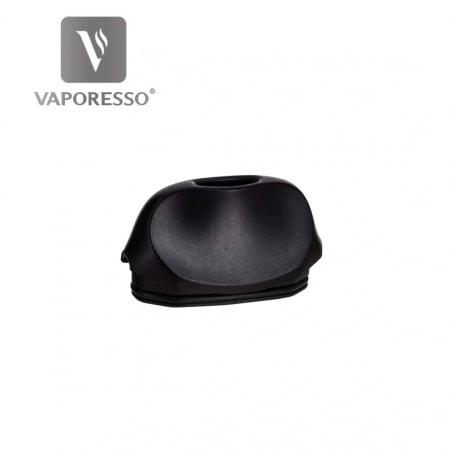 Drip Tip Cigarette electronique Vaporesso Nexus