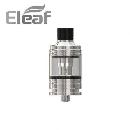 Clearomiseur Eleaf Melo 4 D25 4.5 ml Chromé