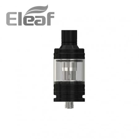 Clearomiseur Eleaf Melo 4 D22 2 ml Noir