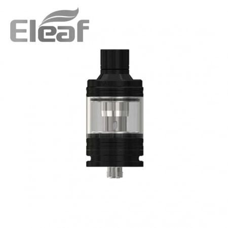 Clearomiseur Eleaf Melo 4 D25 4.5 ml Noir