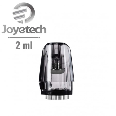 Cartouche Joyetech Exceed Edge 2 ml
