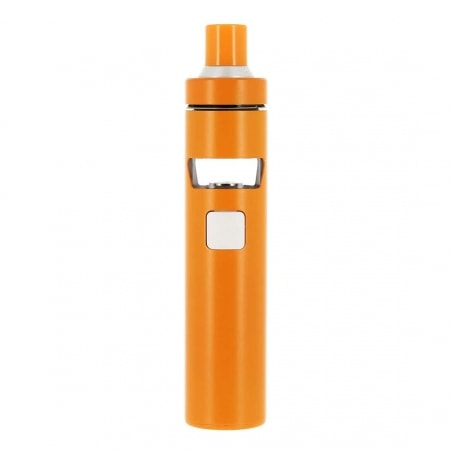 Cigarette electronique Joyetech eGo AIO D22 orange
