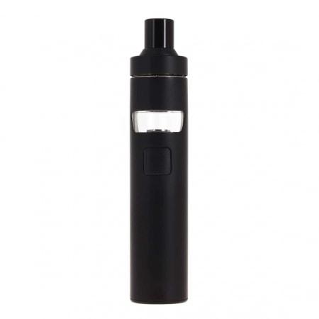 Cigarette electronique Joyetech eGo AIO D22 noire