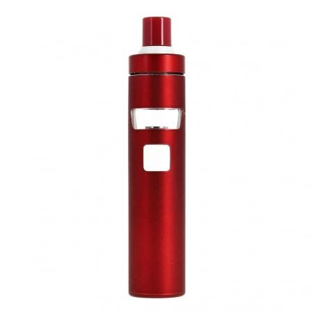 Cigarette electronique Joyetech eGo AIO D22 rouge