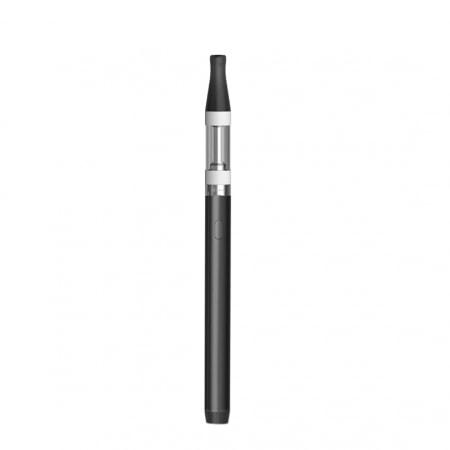 Cigarette electronique Joyetech eCom-C