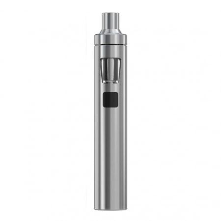 Cigarette electronique Joyetech eGo AIO D22 XL chromée
