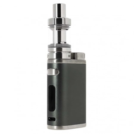 Cigarette electronique Eleaf iStick Pico grise