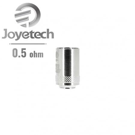 Résistances Joyetech BFSS316 0.5 Ω pack de 5