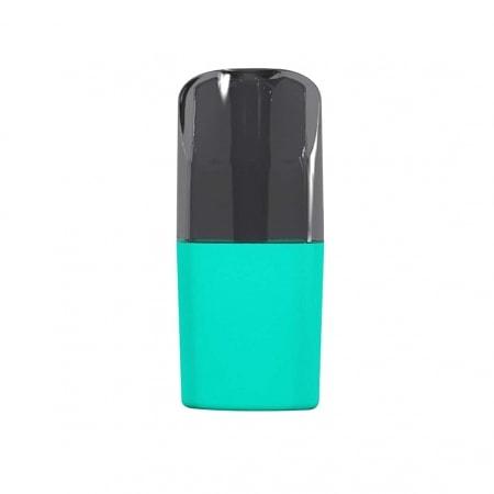 Eliquide Pod Nano Ice Mint x 3