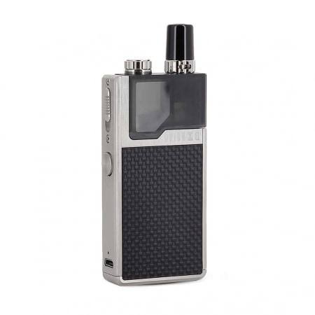 Cigarette electronique Lost Vape Orion Q Silver