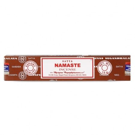 Encens Namaste 15 g